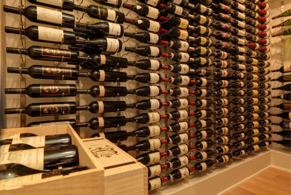 mercial Wine Racks And Shelving as well 30 Things You Need In Your Man Cave additionally Bar Shelves as well mercial Wine Fixtures moreover Liquor. on liquor wall shelves