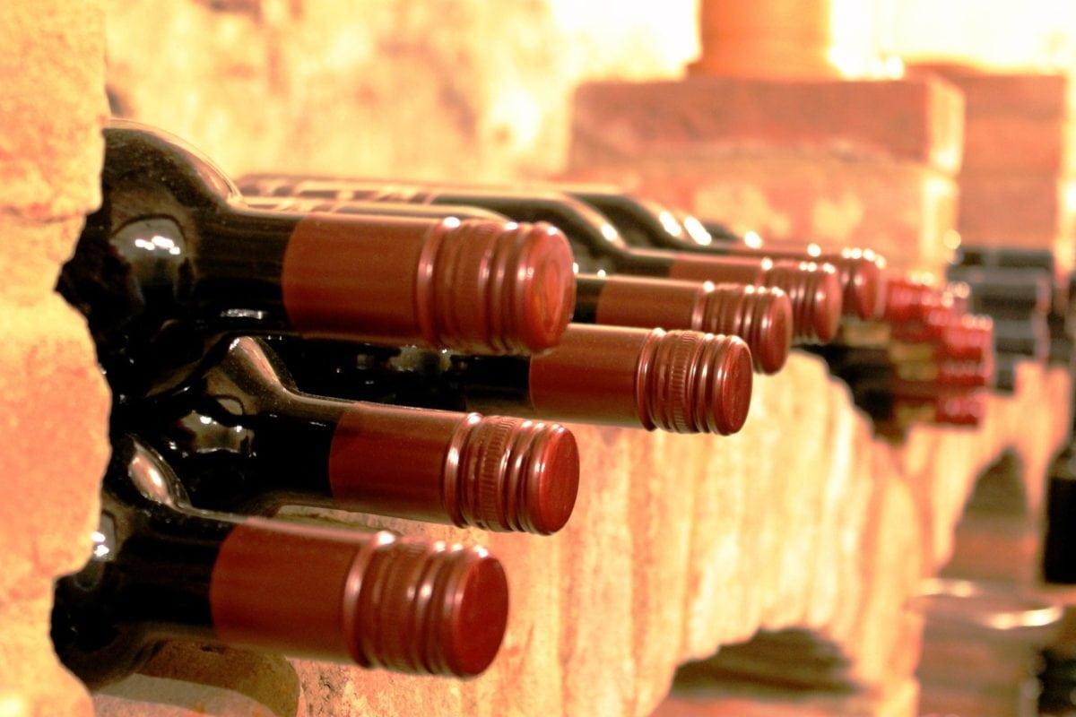 Fine wine storage tips & Fine Wine Storage: Important Tips   The London Wine Cellar